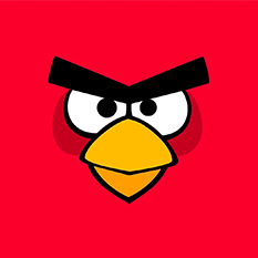 angry-birds-ios.png