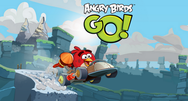 Angry_Birds_Go.png